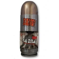 Bang! la Bala (Spanish)