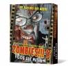 Zombies!!! X: Vicios Que Matan (Spanish)