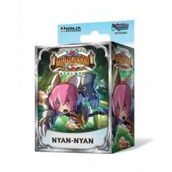 Nyan-Nyan (Spanish)