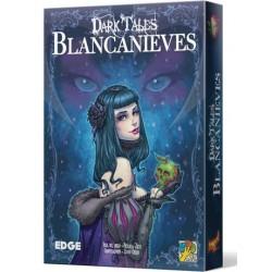 Dark Tales - Blancanieves (Spanish)