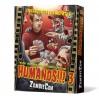Humanos!!! 3: ZombieCon (Spanish)