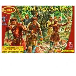Dark Age Archers (30)