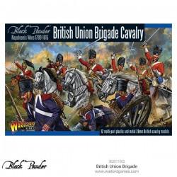 British Union Brigade (12)