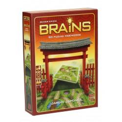 Brains (Spanish)