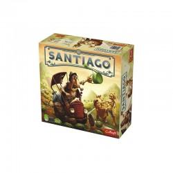 Santiago (Spanish)