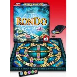 Rondo (Spanish)
