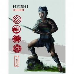 Heishi (2)