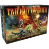 Twilight Imperium Cuarta Edición (Spanish)