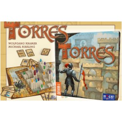 Torres (Spanish)