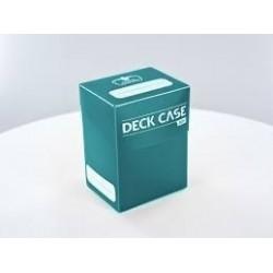 Deck Case 80+ Standard Petrol