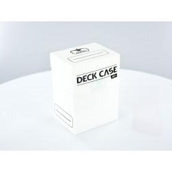 Deck Case 80+ Standard White