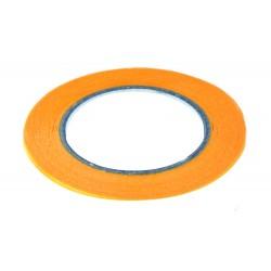 Masking tape 1mm x 18m (2)