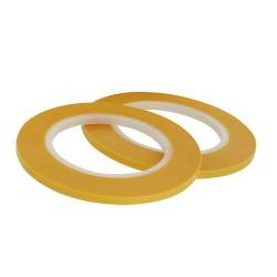 Masking tape 3mm x 18m (2)