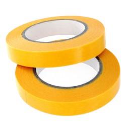 Masking tape 10mm x 18m (2)