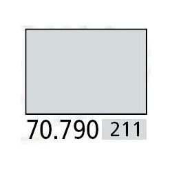 Silver MC211 (211)
