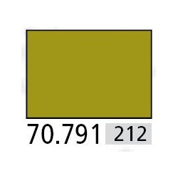 Gold MC212 (212)