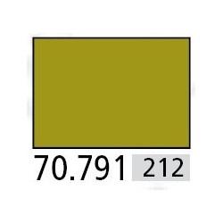Gold MC212