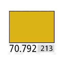 Oro Viejo (213)