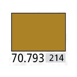 Rich Gold MC214 (214)