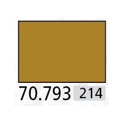 Rich Gold MC214