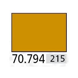 Oro Rojo (215)