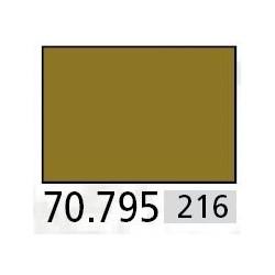 Green Gold MC216