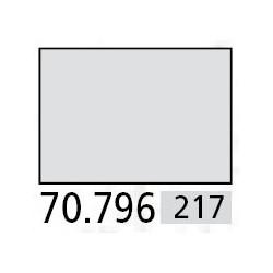 White Gold MC217
