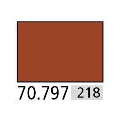 Copper MC218 (218)