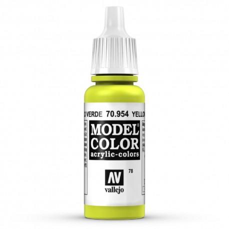Amarillo Verde (78)