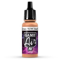Dwarf Skin - 17ml