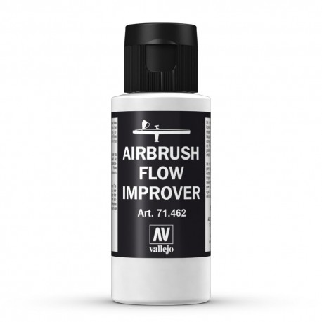 Airbrush Flow Improver 60ml