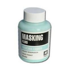 Liquid Mask 85ml.