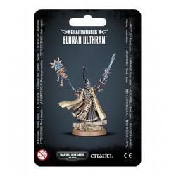 Craftworlds Eldrad Ulthran (1)