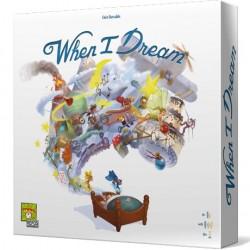 When I Dream (Spanish)