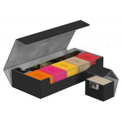 Superhive 550+ Tamaño Estándar XenoSkin Negro