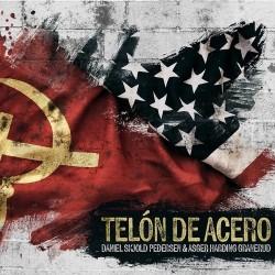 Telón de Acero (Spanish)