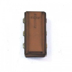Coffin Nº 3 28mm (1)