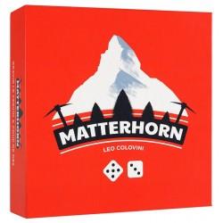 Matterhorn (Castellano)