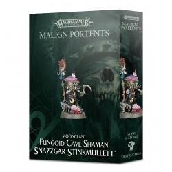 Moonclan Snazzgar Stinkmullett (1)