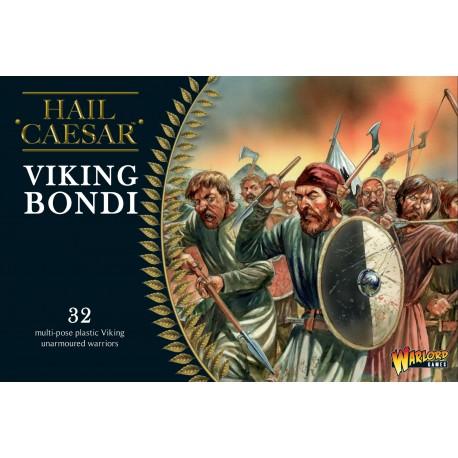 Viking Bondi