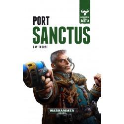 Port Sanctus, Nº3