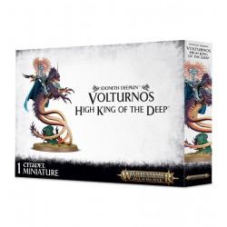 Volturnos High King of The Deep (1)