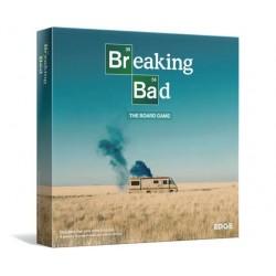 Breaking Bad: El Juego de Tablero