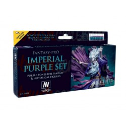 Imperial Purple (8)