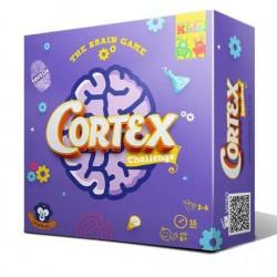 Cortex Kids (Spanish)