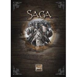 Saga: La Edad de las Cruzadas v2 (Castellano)