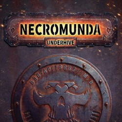 Necromunda Hired Guns (3)