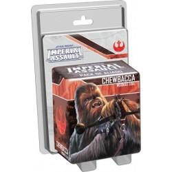 Chewbacca (Spanish)