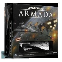 Star Wars: Armada (Spanish)