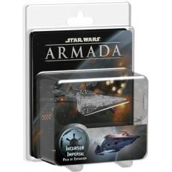 Incursor Imperial (Armada) (Spanish)